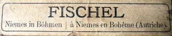 Fischel_fabricant_boheme