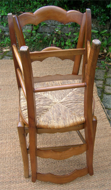 Chaise_louis-philippe