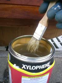 Xylophene_traitement_bois