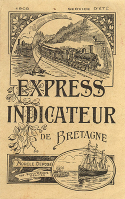Indicateur_rail_bretagne