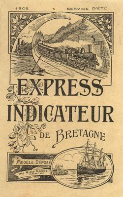 Indicateur_rail_bretagne