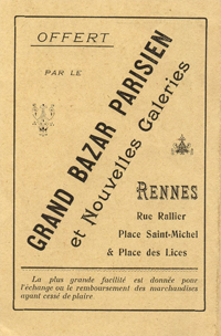 Indicateur_rail_grand_bazar_parisien