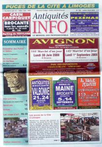 Antiquites_infos_magazine