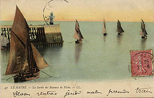 Le_havre_sortie_bateaux_peche