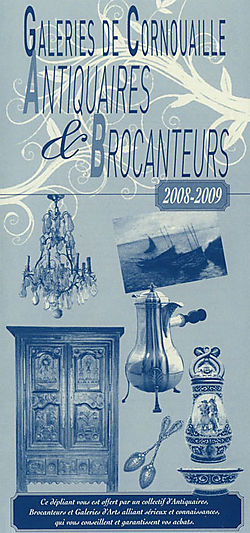 Guide-antiquaires_cornouaille_2008
