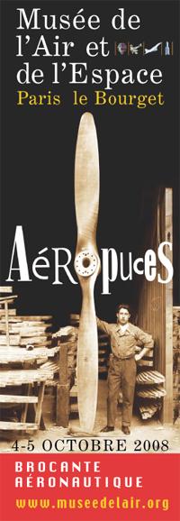 Aeropuces_lebourget_2008