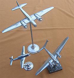 Serie_avions
