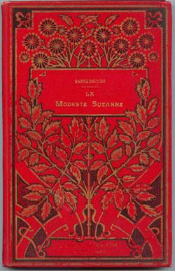 Livre_prix_modeste_suzanne