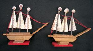 Coquillages_creation_bateaux_blog