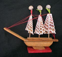Coquillages_creation_bateau_blog