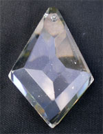 Pampille_cristal