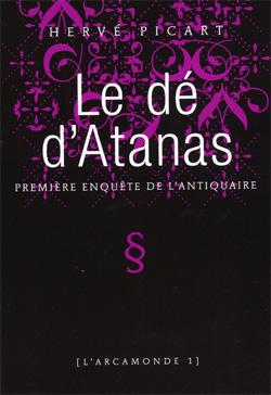 Arcamonde_atanas