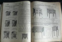Catalogue_faure_revin_interieur_08