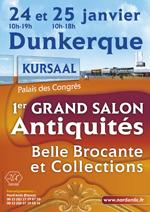 2009_dunkerque_antiquaires