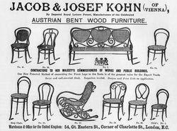 JJ.Kohn_catalogue