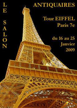 2009_janvier_tour_eiffel