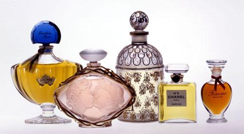 Flacons_parfum_beute_classique