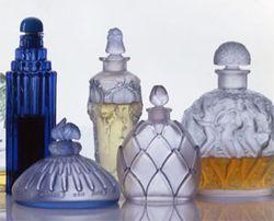 Flacons_parfum_Lalique