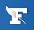 Figaro_journal