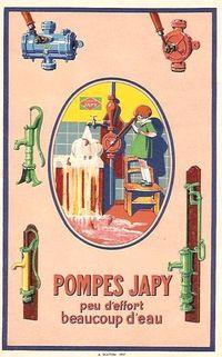 Pompes_japy