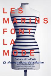 Mode_marins_affiche