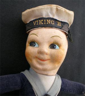 Poupee_vikingII
