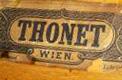 Etiquette_thonet
