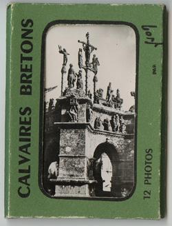 Mini_album_photos_calvaires_bretons