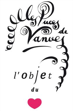 Objet_coeur_logo_pucesdevanves