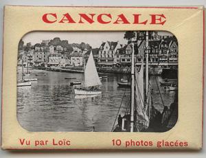 Mini_album_photos_cancale