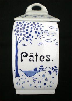 Pots_cuisine_pates