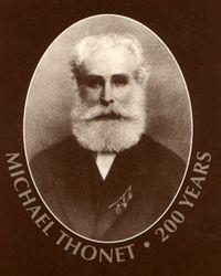Thonet_michael_portrait