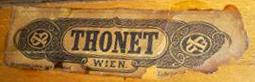Etiquette_thonet_1888_1922