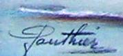 Pastel_gauthier_marine_signature