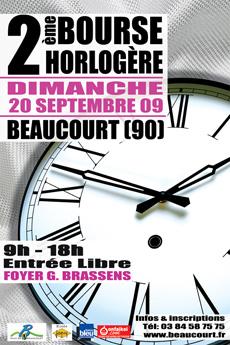 Beaucourt_bourse_horlogere_2009