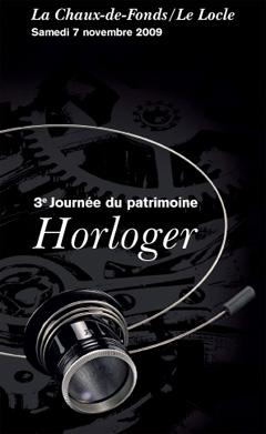 Chaux_patrimoine_horloger_2009
