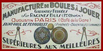 Boules_cloutees_manufacture_saint-paul_fenouillet