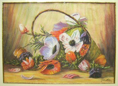 Gauthier_pastel_anemones