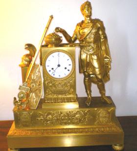 Horloge_bronze_hannibal