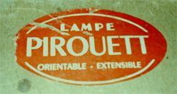 Lampe_bureau_pirouett_signature