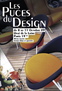 2009_Octobre_pucesdudesign