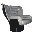 Design_fauteuil_elda_joe_colombo