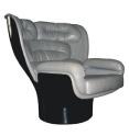 Design_fauteuil_elda_joe_colombo
