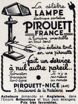 Lampe_pirouett_affiche_nice