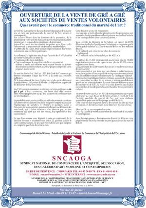 SNCAO_antiquaires_colere
