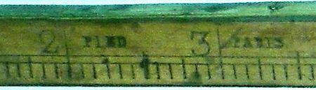 Regle_inscription_paris