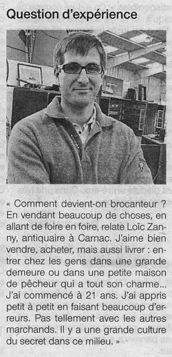 Antiquaire_temoignage_zanny_loic