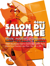 Vintage_salon_paris