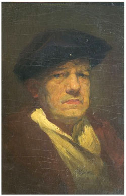Chmaroff_paul_portrait