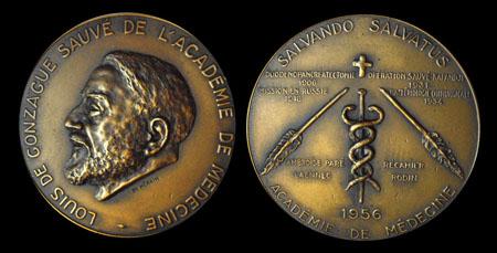 De_herain_francois_medaille_louis-de_gonzague
